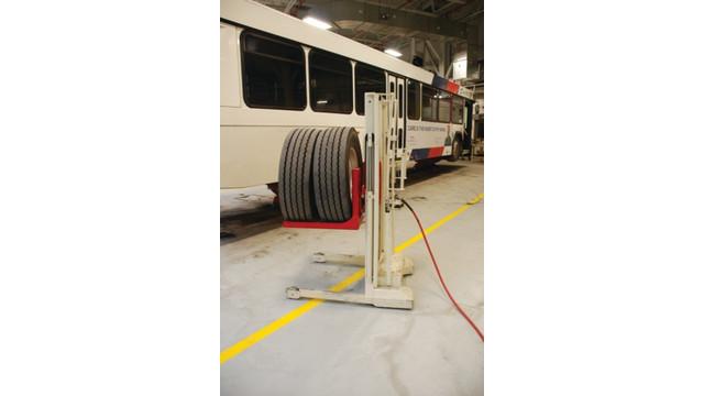 lift-wheel-dolly_11329446.psd
