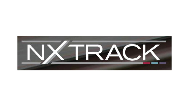 nxtrack_11329545.psd