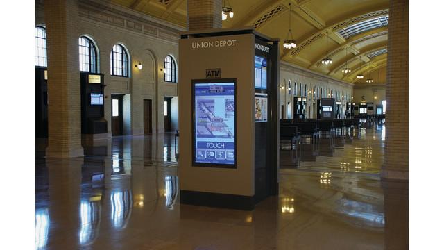 union-depot-transit-signs---pr_11323639.psd