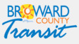 Broward-County-Transit-logo.png