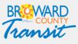 Broward-County-Transit-logo.png