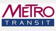 Kalamazoo Metro Transit (KMetro)