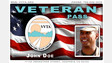 CA: VVTA Honors High Desert Veterans With Discounted Bus Pass