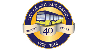 CA: SLO Transit Celebrates 40th Year Anniversary