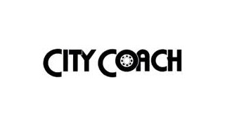 Vacaville City Coach Bus System