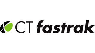 Connecticut Selects Allison Equipped Buses for CTfastrak