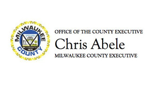 Milwaukee County Executive Chris Abele