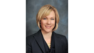 FL: HART Board of Directors Name Katharine Eagan New Interim Chief Executive Officer