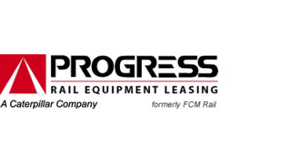 Progress Rail Equipment Leasing