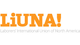 Laborers' International Union of North America (LIUNA)