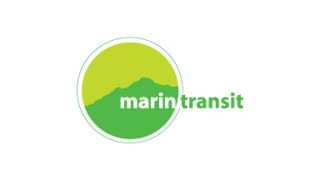Marin County Transit District (Marin Transit)