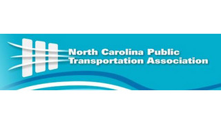 North Carolina Public Transportation Association (NCPTA)