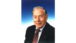 CA: Former Transit District Director W. Ronald Coale Dies