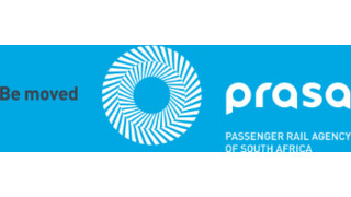 Passenger Rail Agency of South Africa (PRASA)