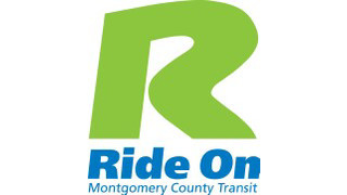 Ride On Montgomery County Transit