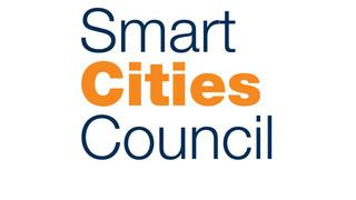 Smart Cities Council (SCC)