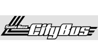 Santa Rosa CityBus