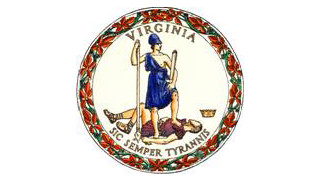 Office of Governor Terry McAuliffe