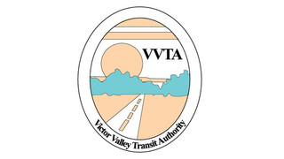 Victor Valley Transit Authority (VVTA)