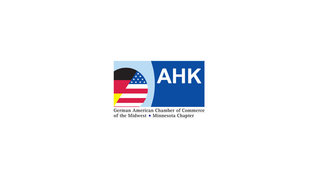German American Chamber of Commerce of the Midwest Inc. (GACC Midwest)