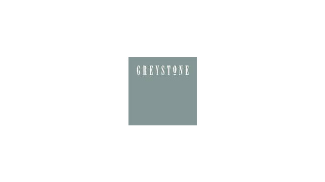 Greystone Management