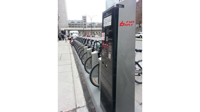 H-Bike-Share-Montreal.jpg