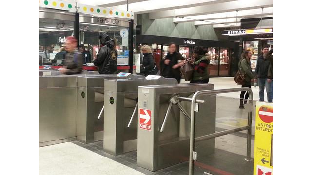 K-STM-Metro-Turnstiles.jpg