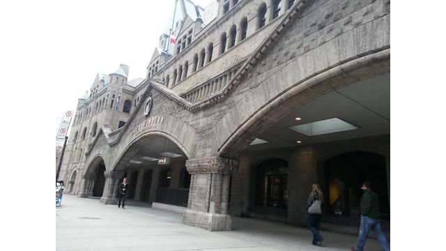 K-STM-Windsor-Station.jpg