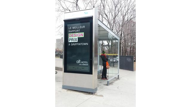 L-Digital-Sign-Bus-Stop.jpg