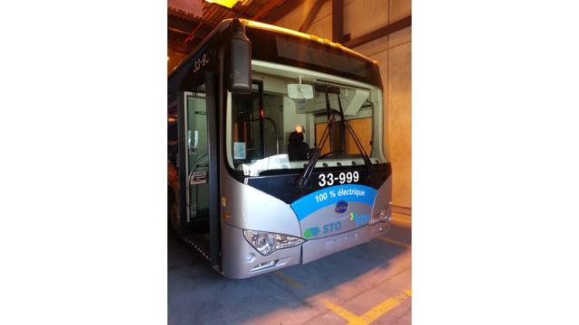 M-BYD-STM-Bus-2.jpg
