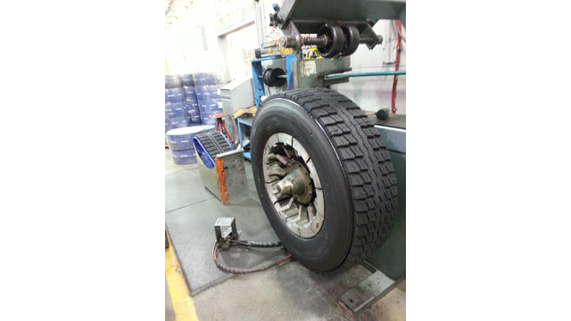 O-STM-Tire-Retread-3.jpg
