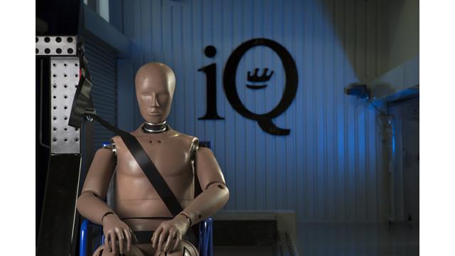qstraint-iq-research-center-of_11393247.psd