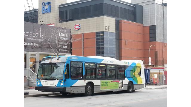 S-STM-Nova-Bus-1.jpg