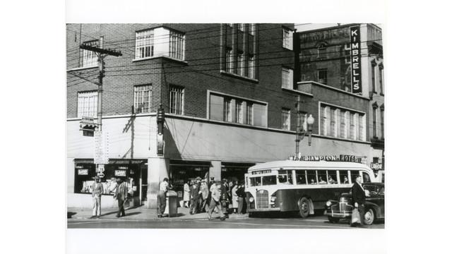 wade-hampton-hotel-after-1940_11406208.psd