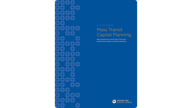 White-Paper---Capital-Planning-for-Mass-Transit-1.jpg