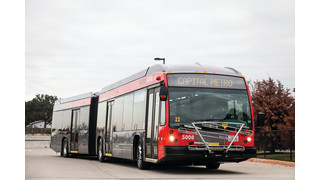 Reliable BRT Connects