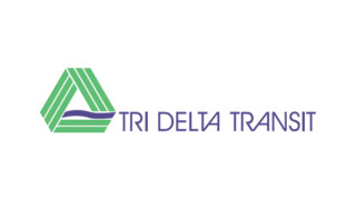 Eastern Contra Costa Transit Authority (Tri-Delta Transit)
