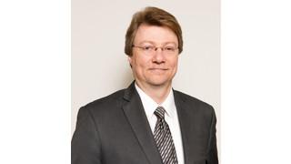 NJ: Ronald Birkelbach Joins Parsons Brinckerhoff