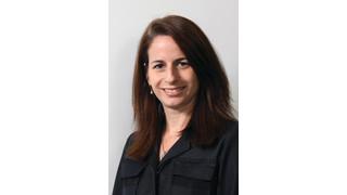 GA: Claudia Bilotto Joins Parsons Brinckerhoff