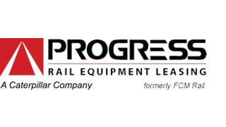 Progress Rail Equipment Leasing