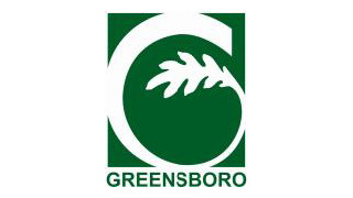 City of Greensboro, North Carolina