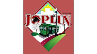 City of Joplin Metro Area Public (MAPS)