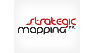 Strategic Mapping Inc.