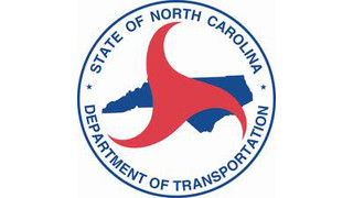 North Carolina Department of Transportation (NCDOT)