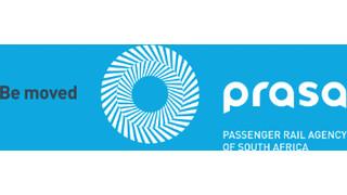 Passenger Rail Agency of South Africa (PRASA)