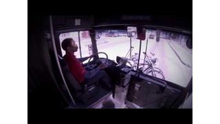 Champaign-Urbana Mass Transit District Opens Doors