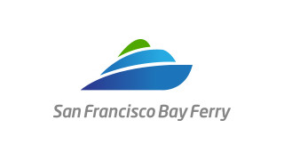 San Francisco Bay Area Water Emergency Transportation Authority (WETA)