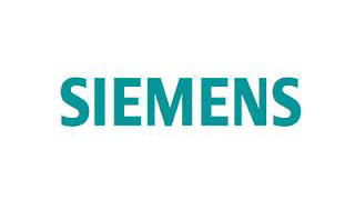 Siemens Industry Sector