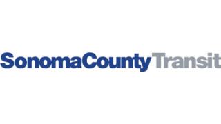 Sonoma County Transit (SCT)