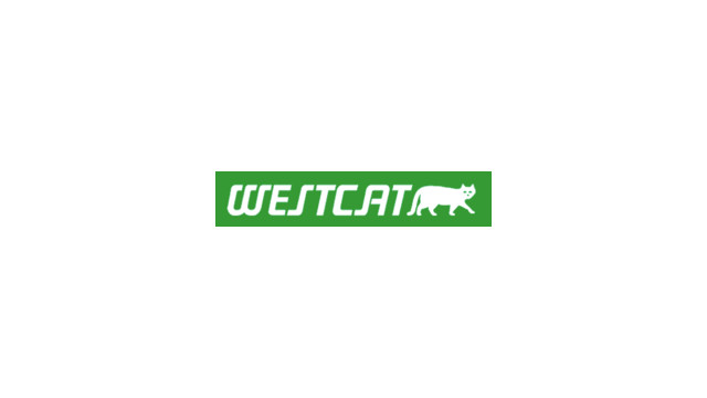 Western Contra Costa Transit Authority (WestCAT)